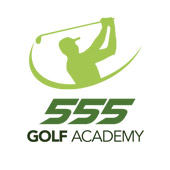 What Is The 555 Golf System?
